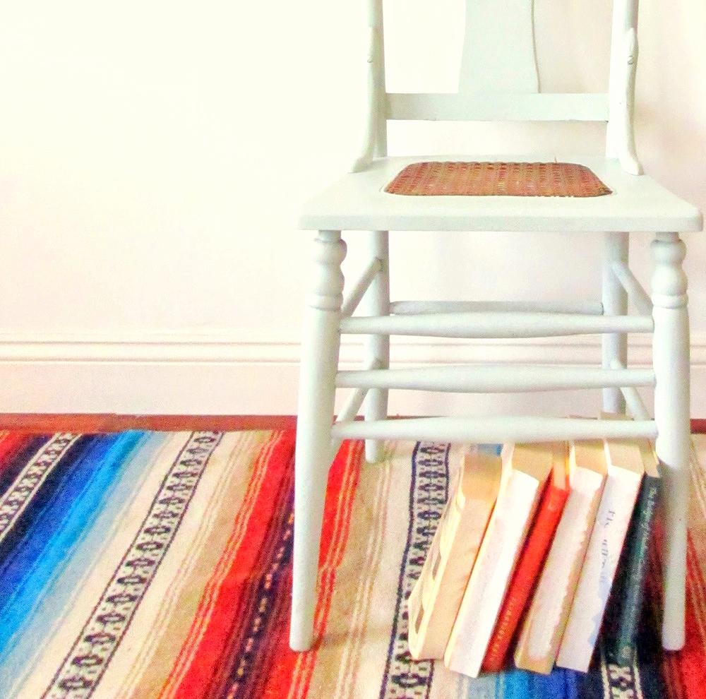 aqua chair.jpg
