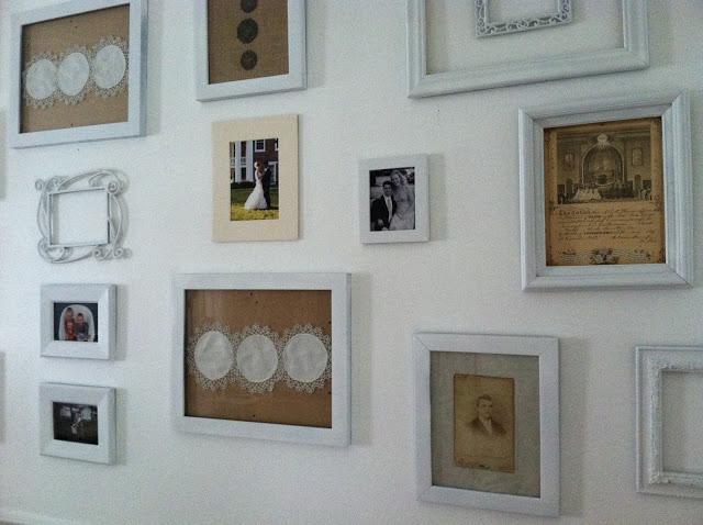 gallerywall2.jpg