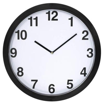 belted clock.jpg