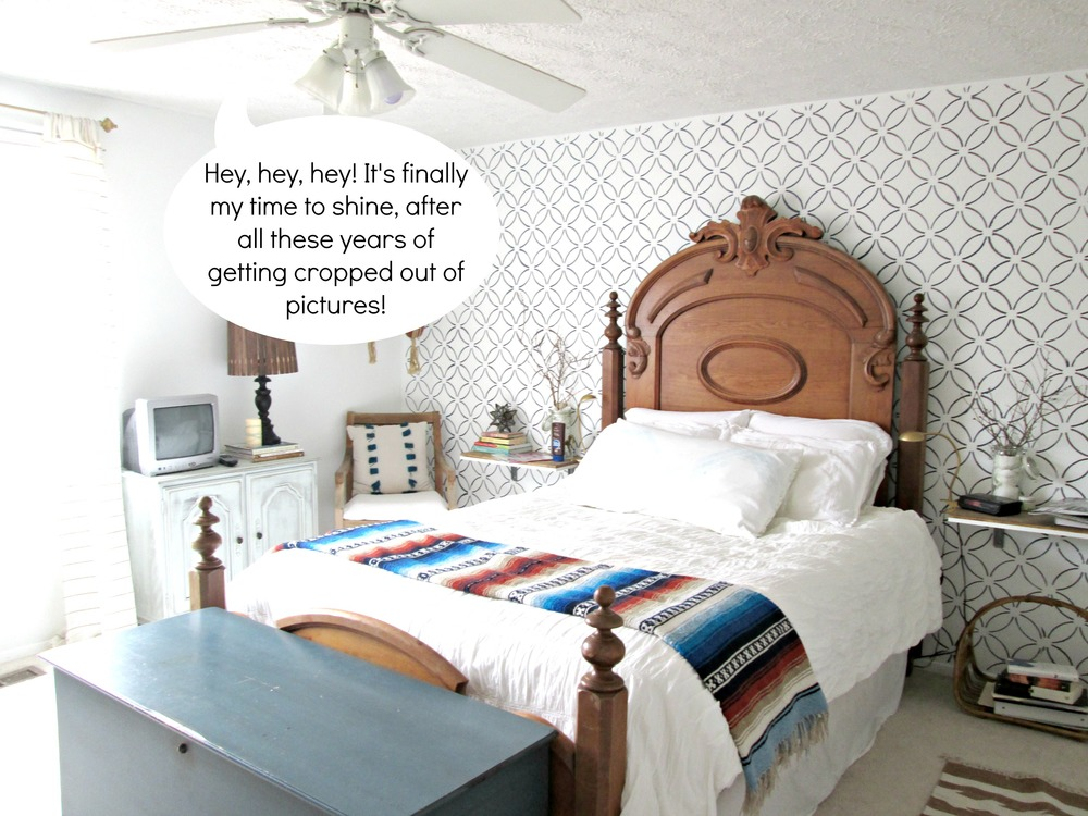 Diy Ceiling Fan Upgrade Stylemutt Home Your Home Decor Resource