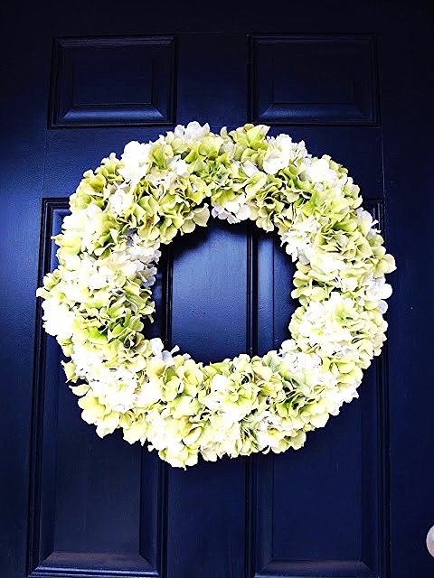 spring wreath1.jpg
