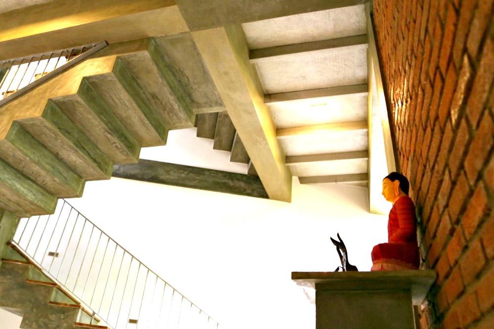 Amali\'s Sri Lankan Slice of Heaven — StyleMutt Home - Your Home ...