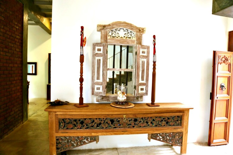 Amali S Sri Lankan Slice Of Heaven Stylemutt Home Your Home