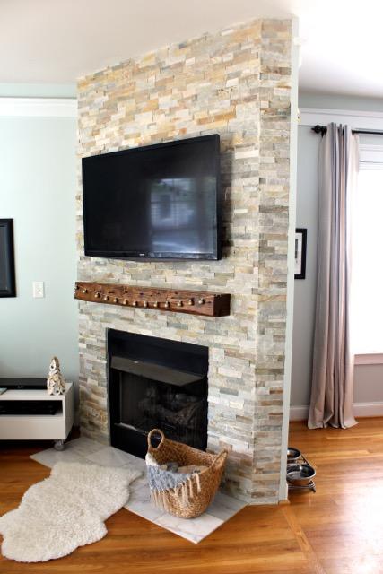 100 wool fireplace rugs
