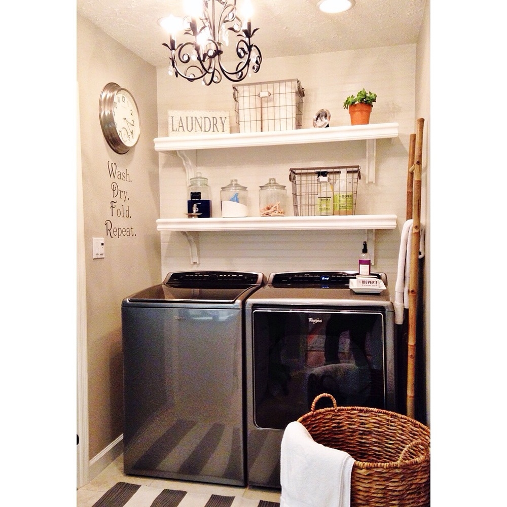 reader design kathy s cozy nest stylemutt home your home well that was just heavenly kathy is truly an inspiring home decorator and just as sweet as can be we highly encourage you to hop over to her blog