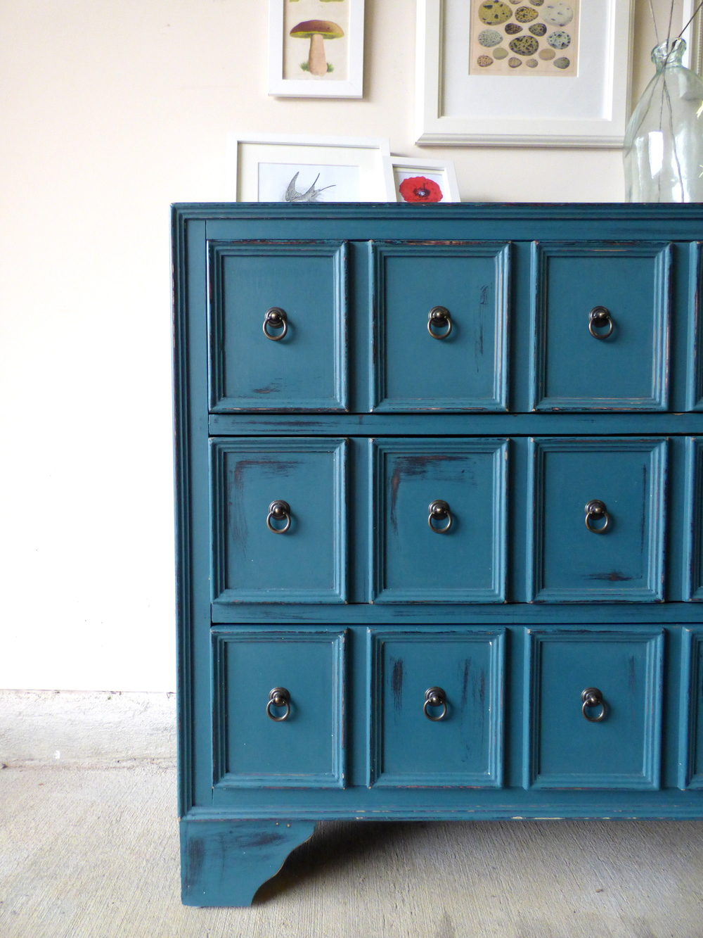 apothecary style furniture. But Once-in-a-while, Only For The Most Spectacular Of Clients, Do You Roll Up Your Sleeve And Distress Heck Out Something To Get That Apothecary Style Furniture C