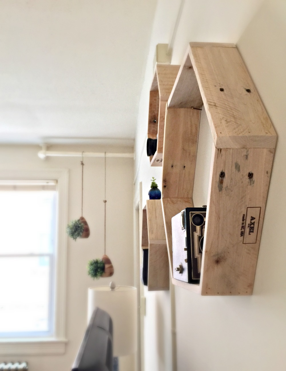 Livingroom15.jpg