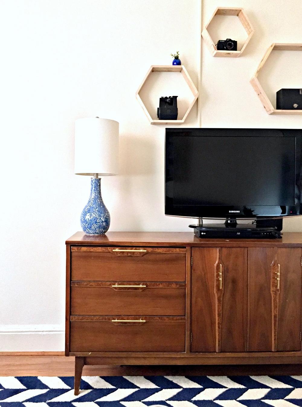 Livingroom20-001.jpg