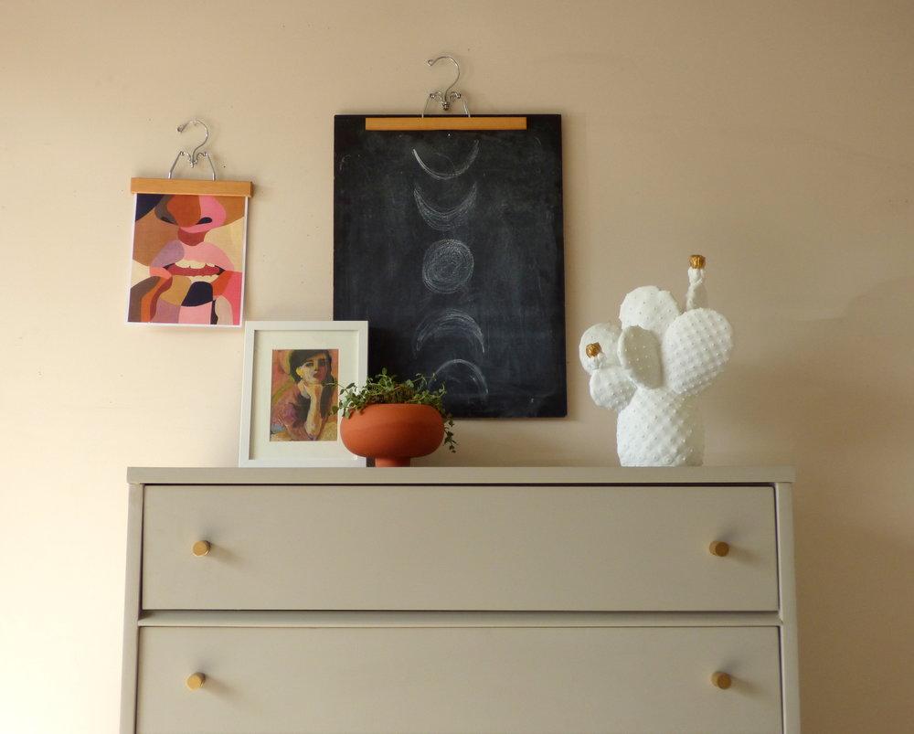 Urban Style Decor Blog Stylemutt Home Your Home Decor Resource