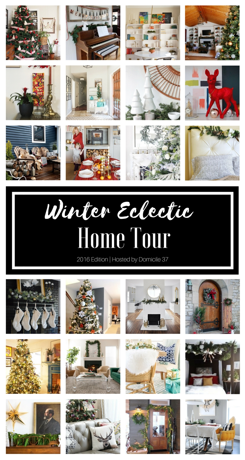 Winter-Eclectic-Home-Tour-2.jpg