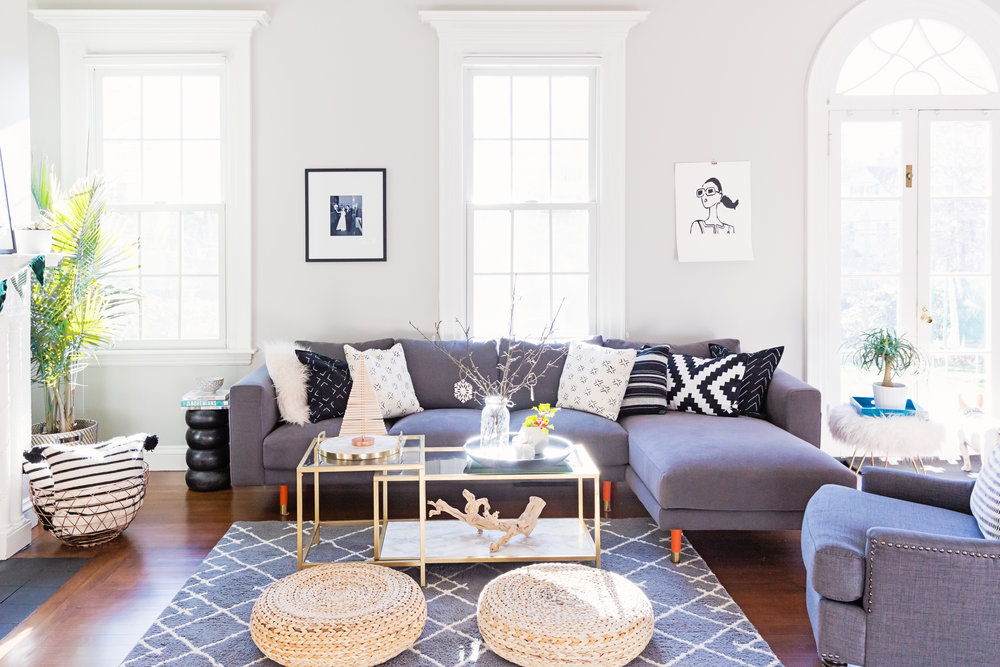 Blog Stylemutt Home Your Home Decor Resource For All Breeds Of Style