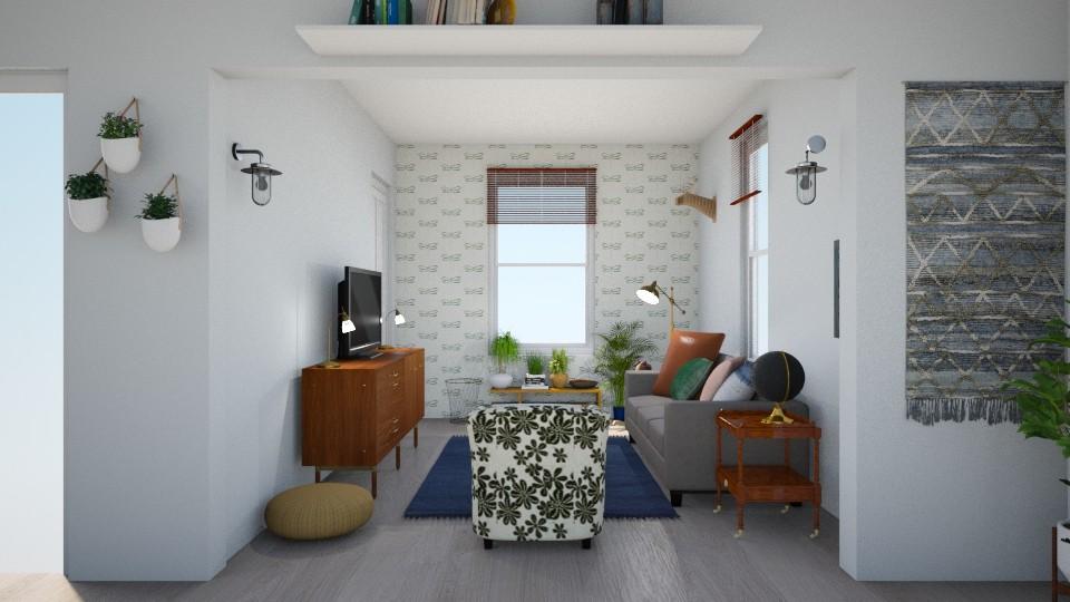 Design 2 (6).jpg
