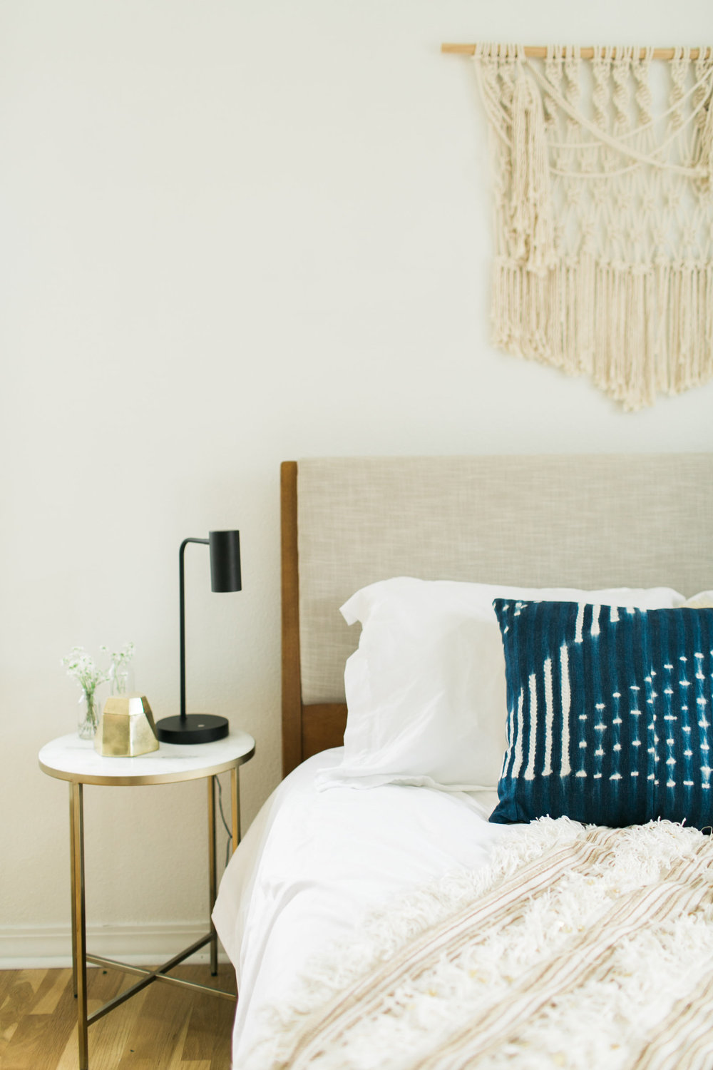 reader design shelley s stunning space stylemutt home your another lovely element in shelley s home is the perfectly styled bedrooms as someone currently living in a cramped basement city apartment in dc