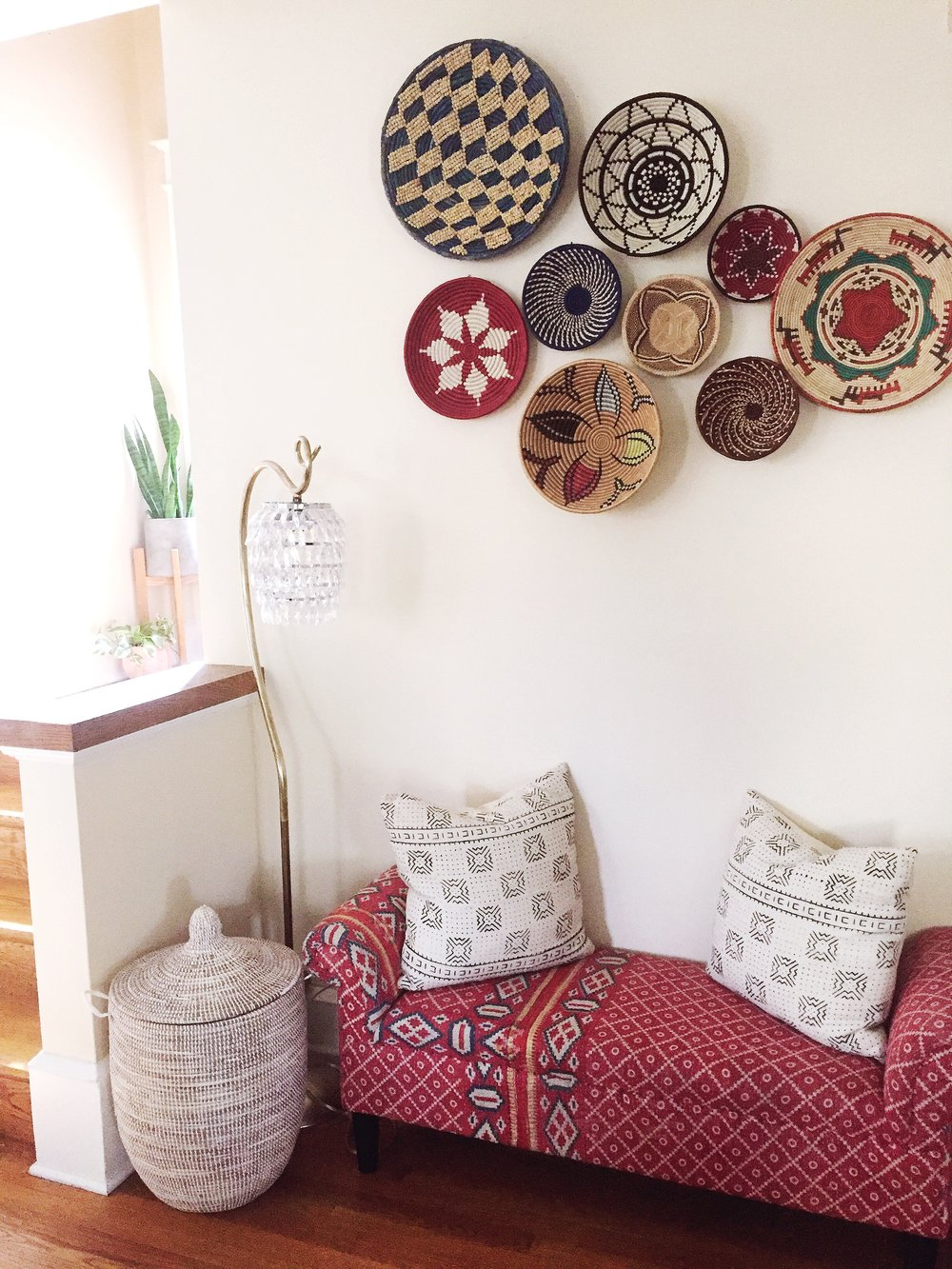 character — Blog — StyleMutt Home - Your Home Decor Resource