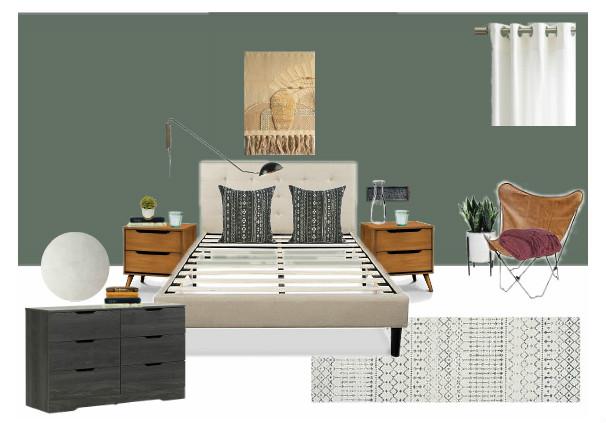 OB-CHI Sonder DSTR320 Bedroom 2.jpg