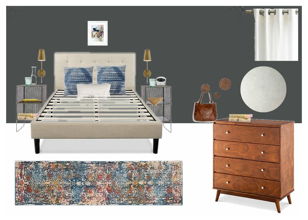 OB-CHI Sonder DSTR320 Bedroom 1.jpg
