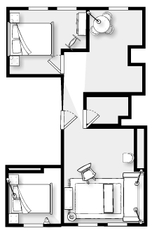 Boston Sonder Floorplan.jpg