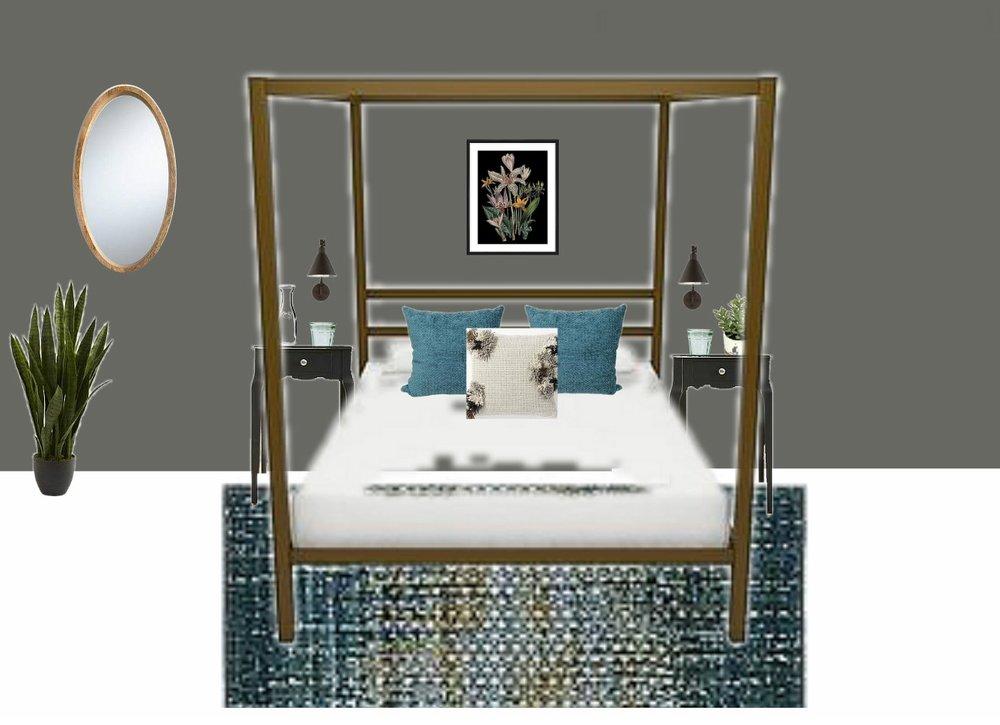 Moodboard Bed.jpg