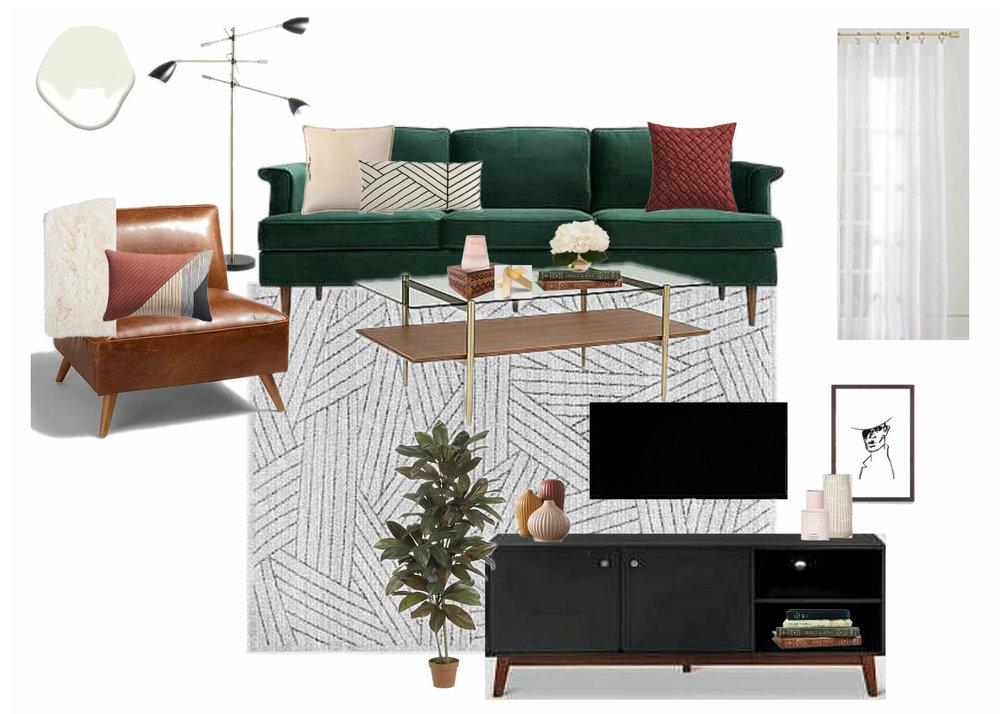 OB-Living Room.jpg