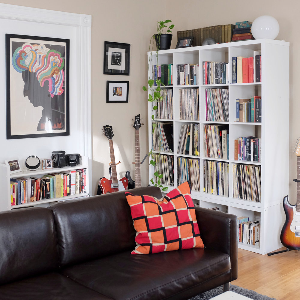 LinziClary_Apartment_02.JPG