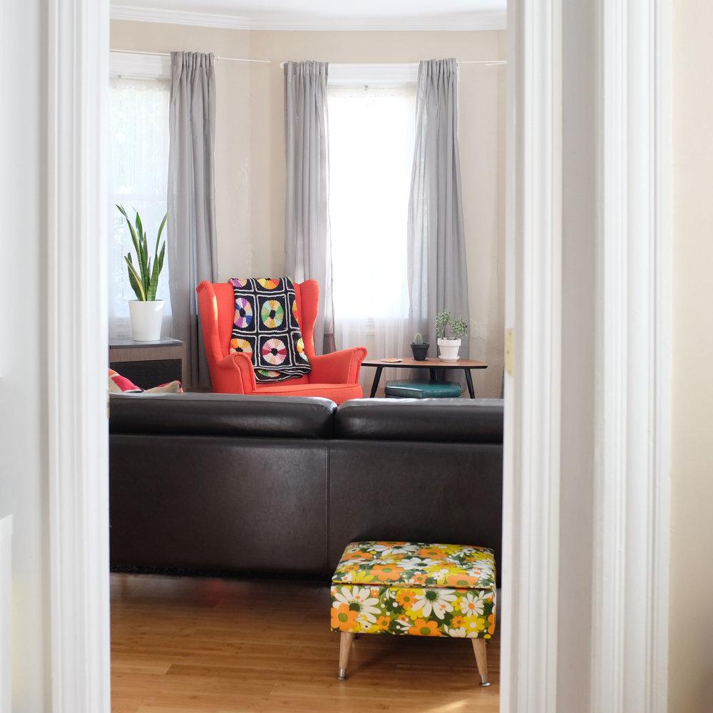 LinziClary_Apartment_03.JPG