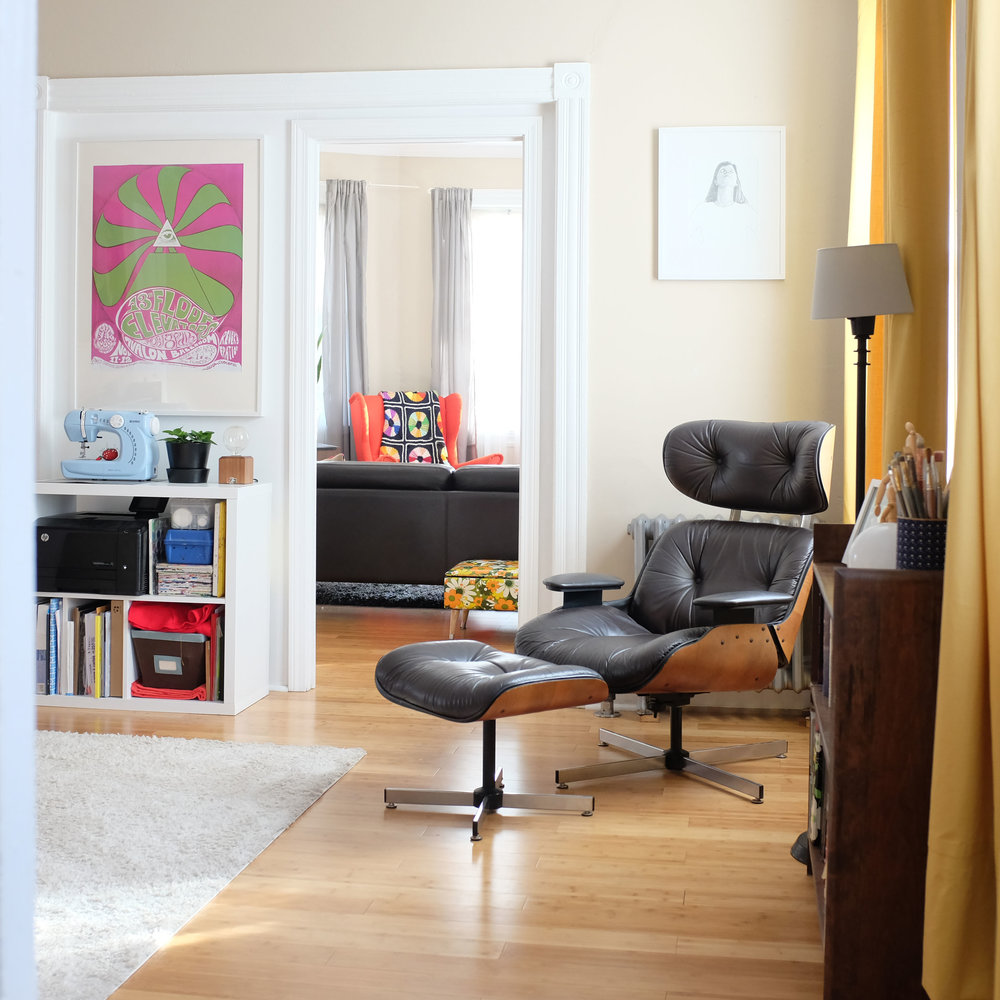 LinziClary_Apartment_04.JPG