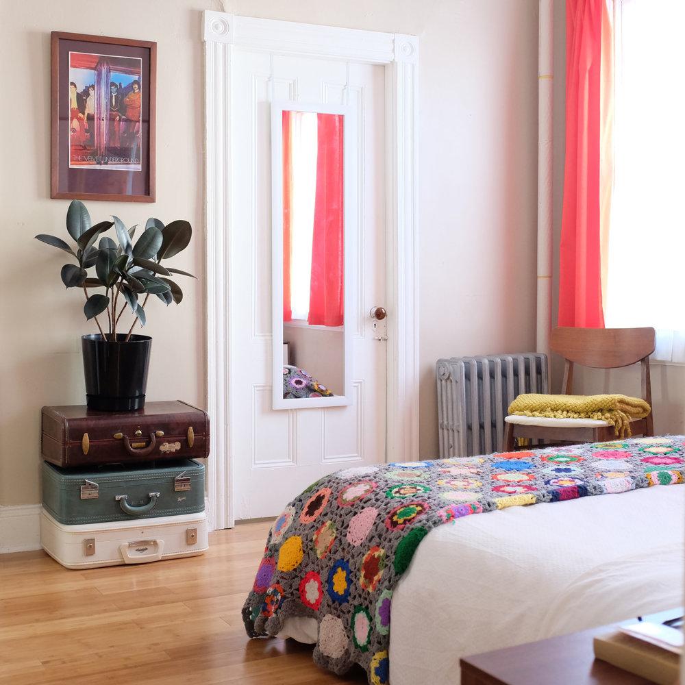 LinziClary_Apartment_12.JPG