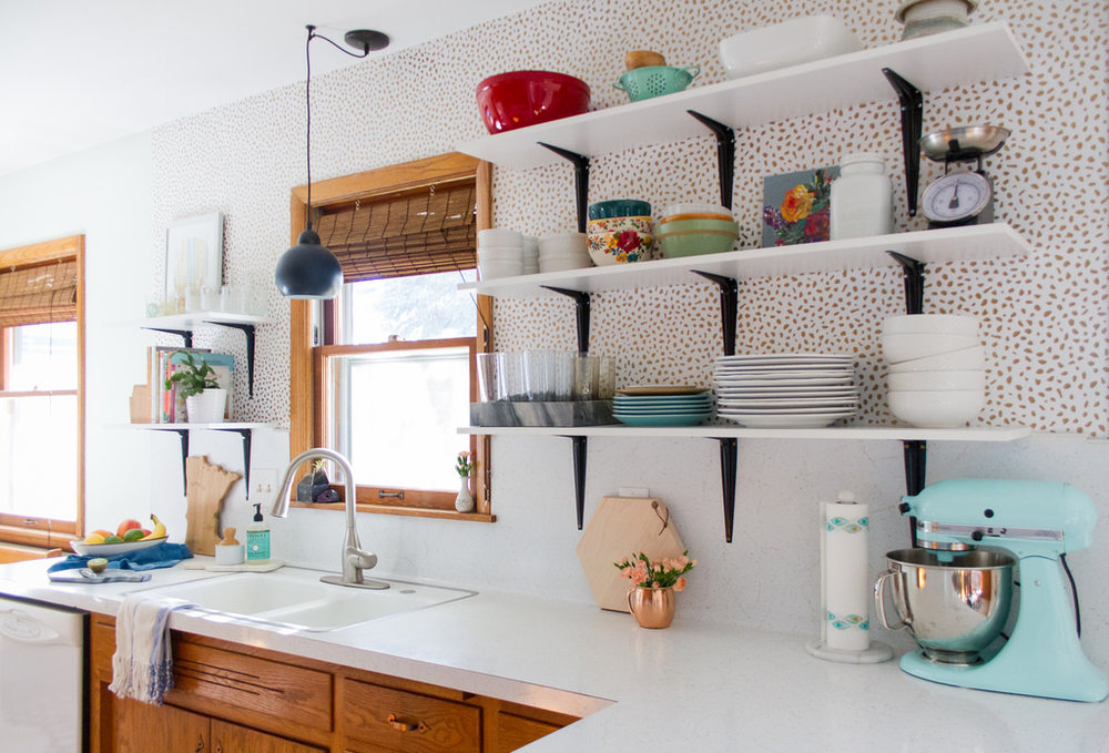 Kitchen_shelves.jpg