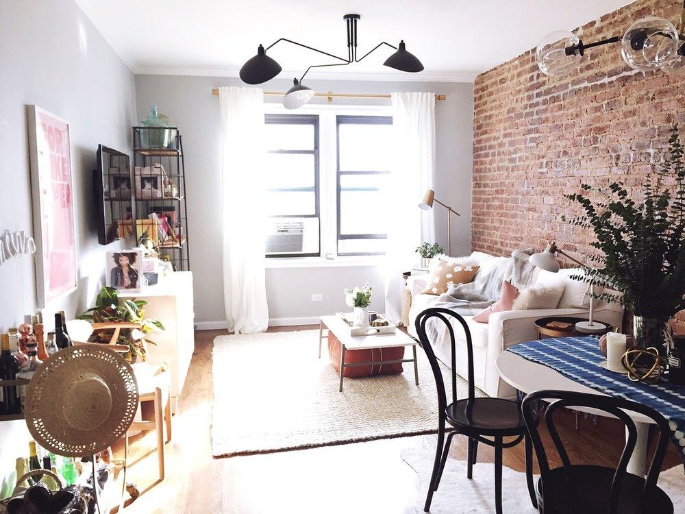 TGA Living Room 2.JPG
