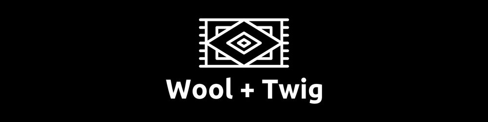 Shop Wool + Twig