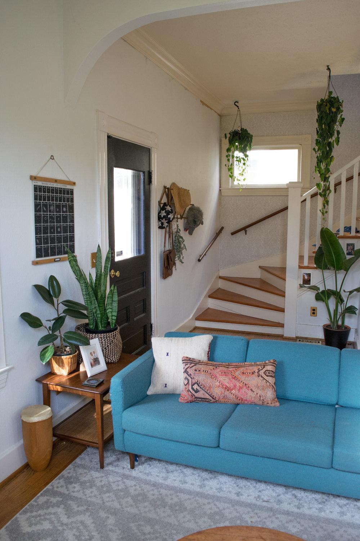 livingroom_stairway (1 of 1).jpg