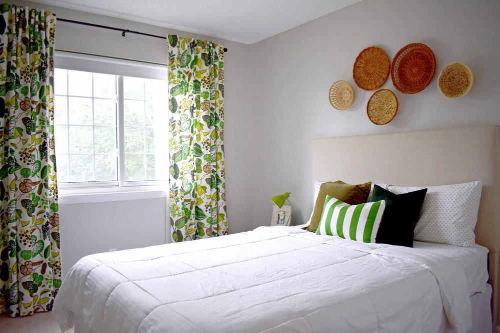 pGuest Room.jpg