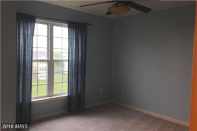 Bedroom Before, Blue 2.jpg