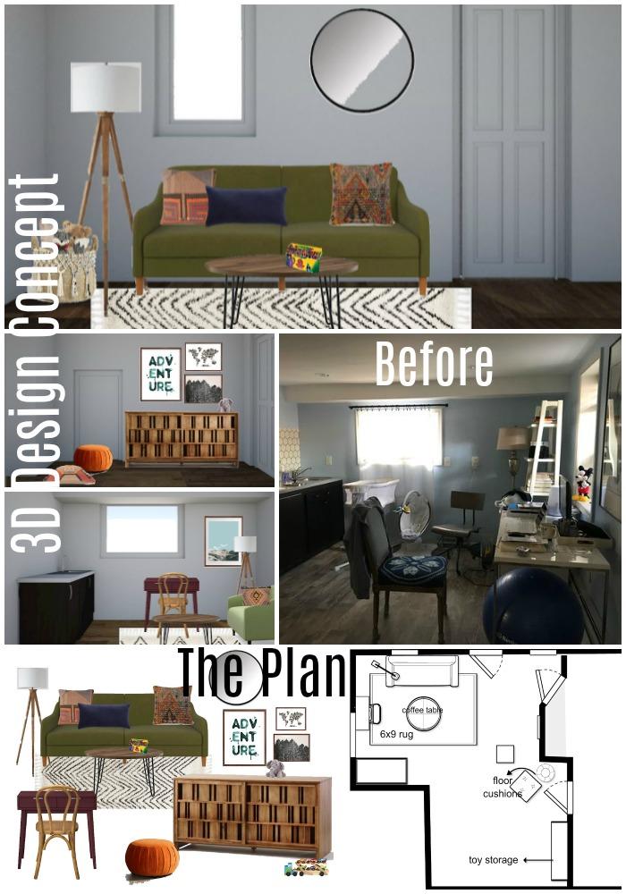 Neesha's collage.jpg
