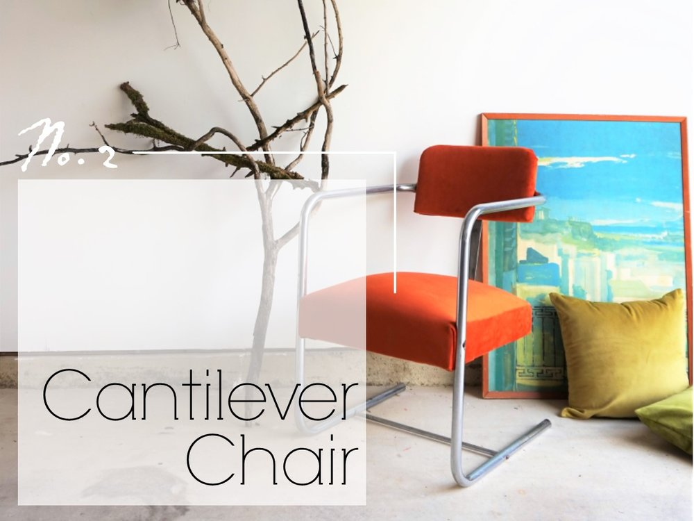 No.2 Cantilever Chair.jpg