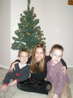 kiddos.christmas.07.jpg