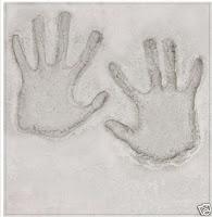 hand+in+wet+cement.jpg