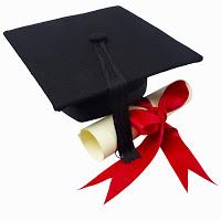 graduation+cap.jpg
