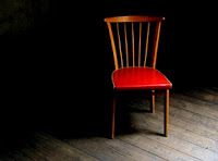 the_empty_chair_91605860_2.jpg