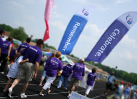relay+for+life+pic1.jpg
