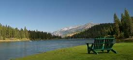 Hume+lake.jpg