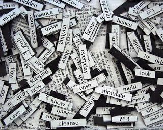 One+Word.jpg