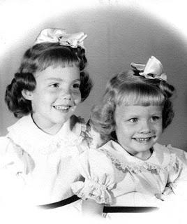 Kathy+%2526+Bonnie+Goodrell+-+circa+1957%255B1%255D.jpg