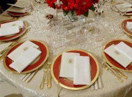 s-OBAMA-STATE-DINNER-large.jpg