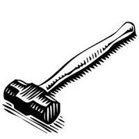 Sledge+hammer.jpg