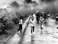 Vietnam+War.jpg