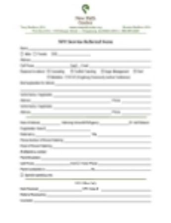 Counseling Referral Form.All Purpose.Revised 12.3.2015.jpg