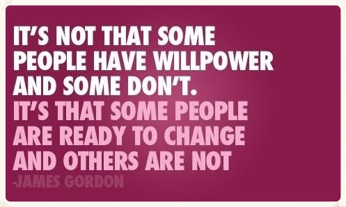 willpower-vs-change-image.jpg