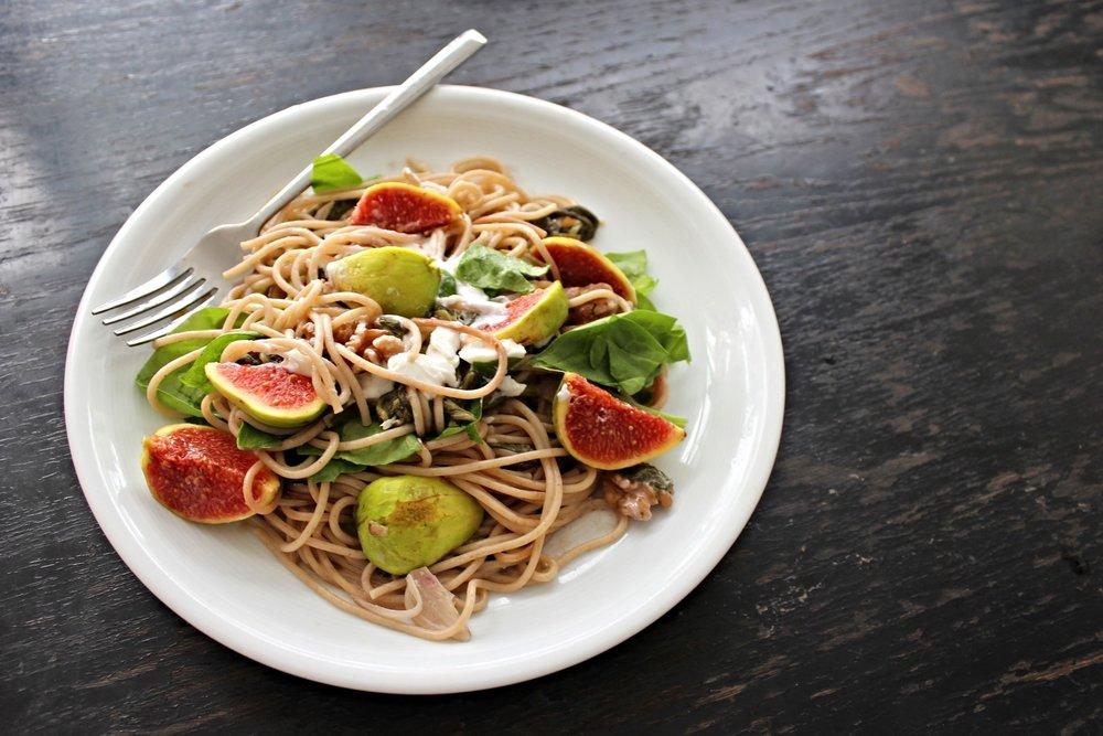 Spaghetti met vijgen.jpg