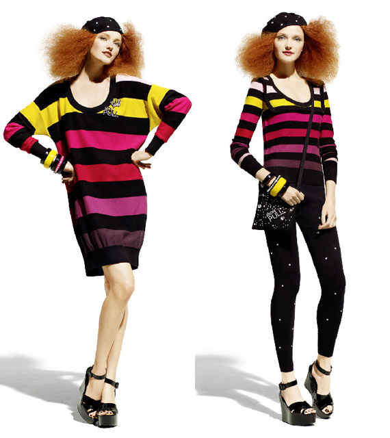 sonia rykiel world s queen of knitwear the calla lily dialogues